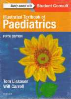 ILLUSTRATED TEXTBOOK OF PAEDIATRICS, 5th Edition. От Специализирана...