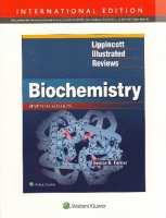 BIOCHEMISTRY, 7TH ED. От Специализирана...