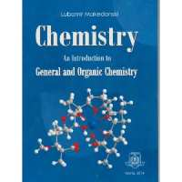 Art.No.328378- Chemistry: an Introduction to General and Organic Chemistry от